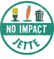 'No Impact Jette'