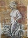7 > 22.03 : Expo Viviane Moreau