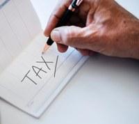 Aide à la déclaration d'impôts : uniquement via rendez-vous téléphonique