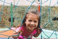 Appel à projets Accueil Temps libre pour les enfants de 2,5 à 12 ans