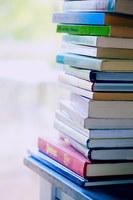 Apd 18.05 : Prêt sur rendez-vous et retour possible des livres à BiblioJette