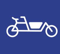Cairgo Bike : une prime pour les PME
