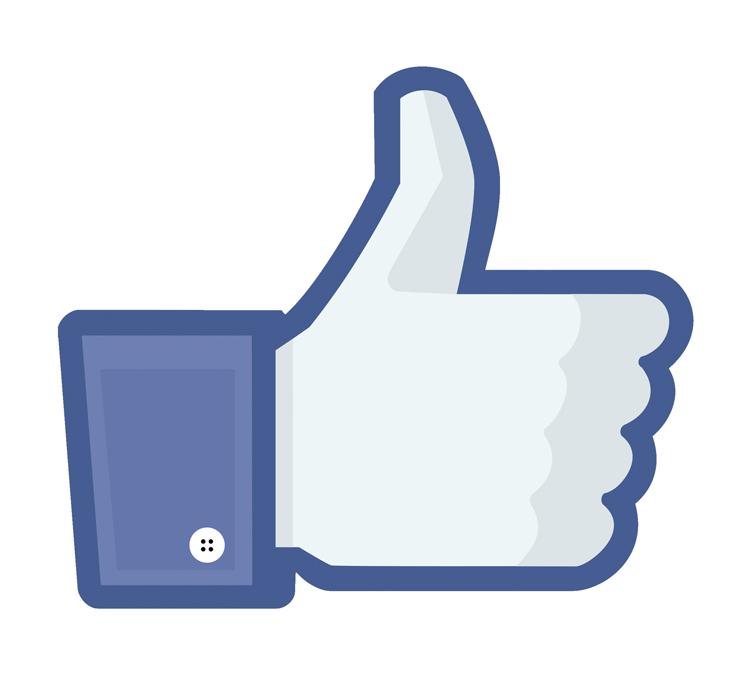 Facebook - @jette1090 est là !