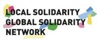 Local Solidarity - Global Solidarity Network