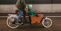 Tester gratuitement un vélo cargo ou longtail