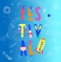 Festival 0-6