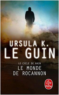 CDC Le Guin