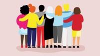Avez-vous besoin d'une aide sociale suite à la crise covid-19?