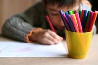 Soutien aux activités scolaires, extrascolaires et culturelles