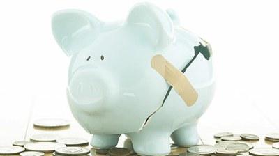 Médiation de dettes