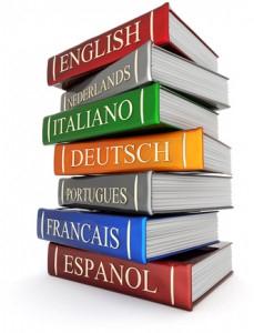Socio-culturel livres langues