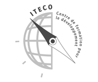 logo Iteco