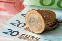 Monnaies et billets