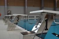 La piscine de Nereus