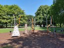 Parc de la Jeunesse 02
