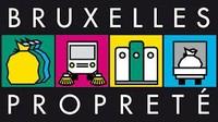 Logo de l'Agence Bruxelles-Propreté