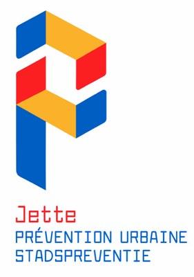 Prévention logo