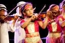 Instrumenten viool
