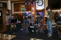 Jazzensemble