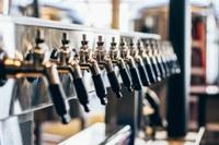Brusselse cafés krijgen gewestelijke premie van 3.000 euro