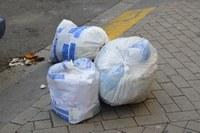 Een verantwoordelijk afvalbeheer