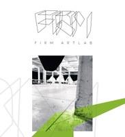 Firm Artlab: Projectoproep voor de artistieke sector