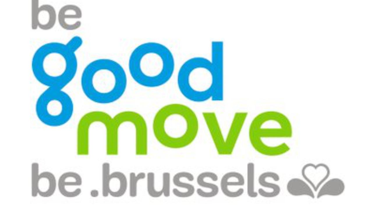 Good Move: de mobiliteit van morgen