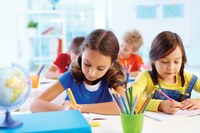 Schooljaar 2018-2019 - Inschrijvingen Nederlandstalige kleuter- of lagere school