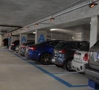 Jette breidt zones betalend parkeren uit