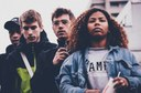 Jongerenoproep - Ontvang tot 3.000 € voor jouw project