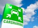 Carsharing Summer Experience: Ontdek de voordelen van autodelen!