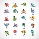 Sportplan 21 - Steun voor heropstart sportactiviteiten