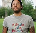 #Wearepark.Brussels: Draag zorg voor onze parken