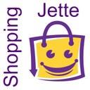 Logo Shopping Jette