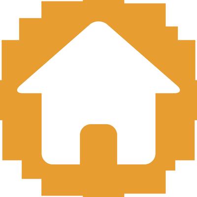 Huisvestingshulp