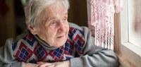 Bijzondere thuishulp voor senioren
