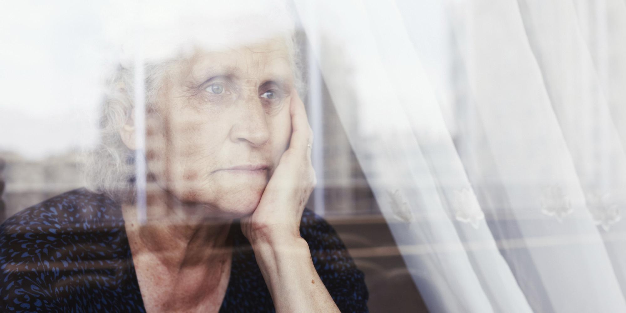 OCMW bindt strijd aan tegen isolement senioren