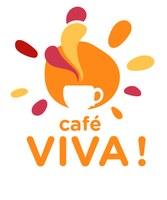 Viva! Café: nieuwe cafetaria binnen het multifunctioneel centrum Viva! Jette
